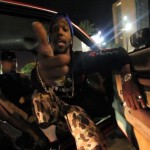 """Curren$y """"A Lil sumthin"""" (Official Music Video)."""