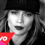"Jennifer Lopez – ""Emotions"" Video Teaser"
