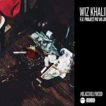 Wiz Khalifa – KK ft. Project Pat and Juicy J (Official Audio).