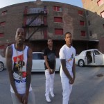 "G.Count ft. Lil Durk and Lil Herb ""Dat Nigga"" – (official video)"