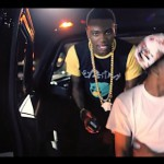 Soulja Boy – Hustlin' (Official Music Video).