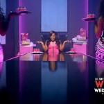 "Weezy Premiere's his daughter Reginae Carter's ""Mind Goin' Crazy"" Video"