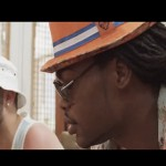 Young Money Yawn Feat. Pusha T 'Shout Out To Papi' (Music Video).