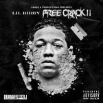 "Lil Bibby-feat. Kevin Gates""We Are Strong""."