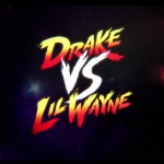 Drake VS Lil Wayne 'Tour'- Trailer
