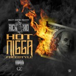 Rich The Kid – Hot Nigga Freestyle (New Music).