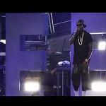 CTE World: Jeezy Under The Influence Tour Vlog #1