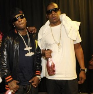 jay z young jeezy seen it all download