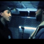 Hollow Da Don vs Joe Budden (Trailer).