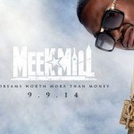 "Meek Mill Ft. Ty Dolla $ign-""She Don't Know"" (New Music)."