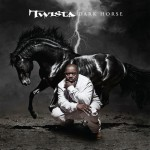 "Twista  Feat. Chief Keef & Stunt Taylor ""No Friend Of Me""."