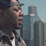 Twista – Got Away (Official Music Video).