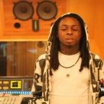 "Lil Wayne Weezy Wednesdays ""EP-20""."