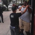 NYPD Officer Not Indicted In Eric Garner Coke Hold Case.
