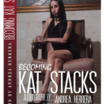 Will you be buying Kat Stacks Book?