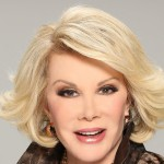 Joan Rivers Hospitalized & Stops Breathing During Surgery