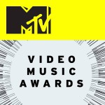 Watch The MTV VMA Live Stream Here Show Online(2014).