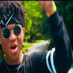 Rae Sremmurd – No Flex Zone (Official Music Video).