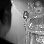 "Beyonce and Jay Z ""On The Run Tour""- Trailer (HBO)"