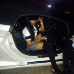 """Remy Ma """"The Rulers Back"""" PICTURES"""
