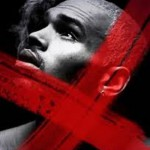 "Chris Brown f. Kendrick Lamar ""Autumn Leaves"" (New Music)."