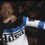 Lil Durk- Gas & Mud (Official Video).