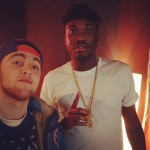 "Meek Mill Ft. Mac Miller ""I Like It"" (New Music)."