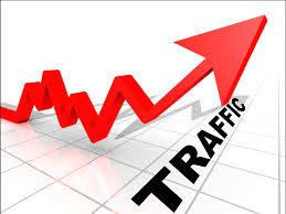more website traffic