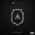 "Jeezy Feat. ""Kendrick Lamar"" Holy Ghost (New Music)."