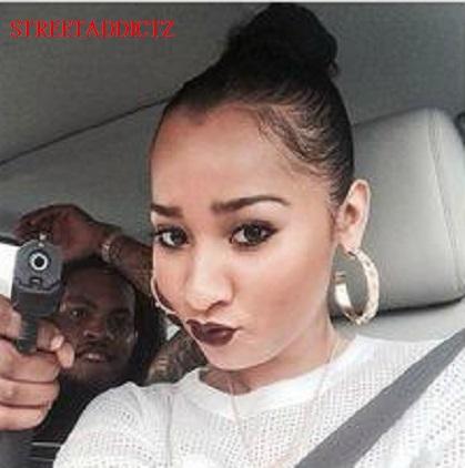 waka single girls Lyrics to waka waka (this time for africa) song by shakira: oooeeeeeeeeeeeeeeeehh you're a good soldier choosing your battles pick yourself up and dust yoursel.