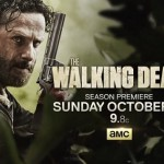 The Walking Dead: Season 5 (Trailer).