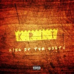 "Big K.R.I.T. – ""King Of The South""."