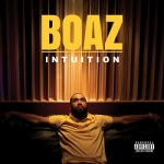 "Boaz- feat. Mac Miller ""Don't Know"" (New Music)."