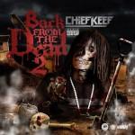 "Chief Keef Drops 3 New tracks titled ""Faneto, Wheres Waldo & Cashin"" (Listen Download)."