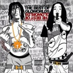 "Tadoe Ft Chief Keef  ""Suwu"" (New Music)."