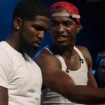 SMACK/ URL Presents: Tsu Surf Vs Hitman Holla (Full Battle).
