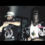 "Chief Keef-""Wayne"" (Official Music Video)."