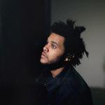 "The Weeknd Ft Schoolboy Q & Rick Ross ""Often""."