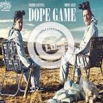 Fredo Santana Ft Chief Keef – 'Dope Game'.
