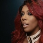K. Michelle – Love Em All (Official Music Video).