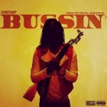 New Music: Chief Keef 'Bussin'.