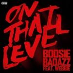"Lil Boosie ft. Webbie – ""On That Level"" (New Music)."