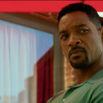 (OFFICIAL TRAILER) Will Smith Focus