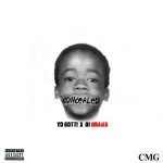 "Yo Gotti Mixtape ""Concealed"". Listen/Download"