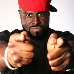 Funkmaster Flex Disses Jay Z & Exposes How Insecure He Is About Dipset