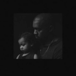 Kanye West- Only One Ft Paul McCartney