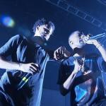 Big Sean Brings Out  J. Cole, Chris Brown, Kanye West, Meek Mill & More L.A. Concert (Video)