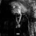 Big Sean 'Dark Sky Paradise' (Free Album Stream) .