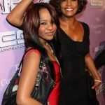 Bobby Kristina Brown family wants to let her die on the same day as Whitney