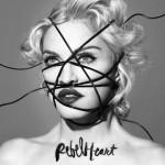"Madonna Ft Nas Veni Vidi Vici + ""Iconic"" Ft. Chance The Rapper & Mike Tyson"